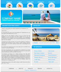 Free Downloads Web Templates Best Free Psd Templates For Download Wpaisle