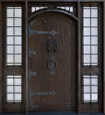 Door Design : Breathtaking Incomparable Home Entry Doors Front ...