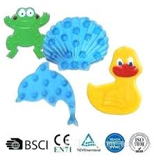 non slip bath mat no suction cups no suction cup bath mats mini animal shape bathtub non slip bath mat no suction cups