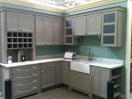 unfinished pine kitchen wall cabinets fresh kitchen wallets home depot unfinished pine glass doors with