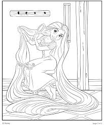 Elegant Free Coloring Book Pages Fresh Page 8 Natural Hair Of Honey