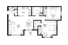 Two Bedroom Apartments In Rensselaer, NY