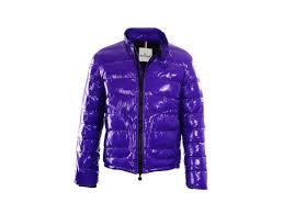 Moncler acorus men down LA9500791 jacket purple,moncler jackets outlet,moncler  polo shirt,quality and quantity ...