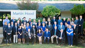 Welcome to Martin Hood LLC | Local Accountants & Tax Professionals