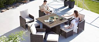 creative living furniture. Slider Creative Living Furniture