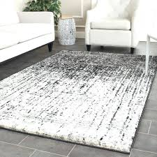 large size of grey and white area rug authentic black gray rugs unique red blue designs black white and grey rug chevron red gray