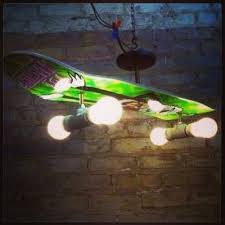 unique lighting ideas. Light Bulbs From The Web\u0027s Lighting Retailer Unique Ideas R