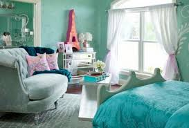 bedroom ideas for teenage girls teal. Unique Teal And Bedroom Ideas For Teenage Girls Teal