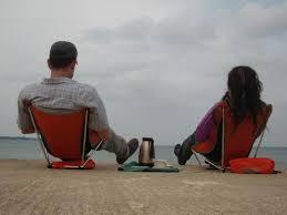 amusing rei beach chairs 64 on folding beach chair with canopy with rei beach chairs