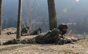 what is a surgical strike  military experts explainmilitary experts explain
