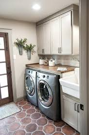 Brilliant small functional laundry room decoration ideas Washer Rustic Laundry Room Wall Cabinets Pic Of My Small Functional Rustic Laundry Room Nice Baby Osakahotelinfo Rustic Laundry Room Wall Cabinets Osakahotelinfo