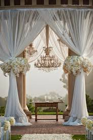 Fresh How To Decorate With Tulle For A Wedding 59 About Remodel Wedding  Table Ideas With How To Decorate With Tulle For A Wedding