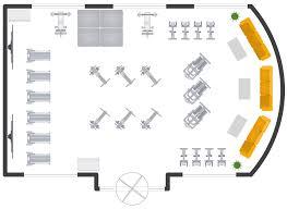 gym furniture. gym layout furniture s