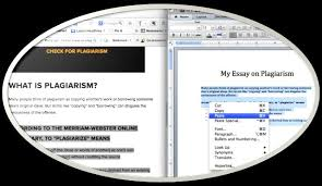 popular zero cost pieces of paper plagiarism checker finding plagiarism checker trial offer of cost plagiarism checker for college kids through the internet at paper checker plagiarism by far the most