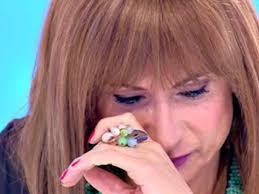 Denise Pipitone Sensitiva 2021