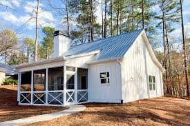 Cottage Design Plans Cottage House Plans Architectural Designs