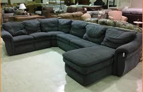 Full Size of Sofa:lazyboy Sectional Sofa Winsome Curved Sectional Sofa Lazy  Boy Glorious Lazy ...