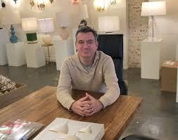 Verve Pendant Light Meet The Expert Jeff Pomeroy Of Visual Comfort Lighting