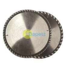 circular saw blades for wood. circular-saw-blades-wood-tct-medium-fine-coarse- circular saw blades for wood