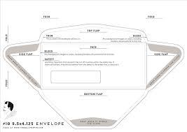 Sample A7 Envelope Template Fantastic Petal Envelope Template Component Documentation Template 18