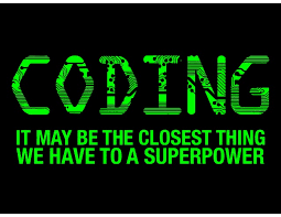 Image result for CODING