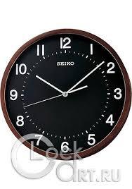 Seiko Wall Clocks <b>QXA643Z</b> - купить <b>настенные часы Seiko</b> ...