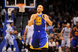 Image result for S.CURRY