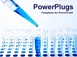 Science Powerpoint Template Master Big Scientific Powerpoint