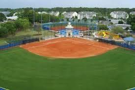 North Myrtle Beach Parks | Sports & Recreation Centers | Explore North  Myrtle Beach