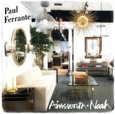 paul ferrante furniture furniture designs design furniture toronto ontario