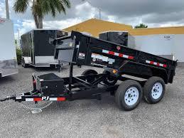 pj 5x10 dump trailer 3 5 ton d5102 Pj Dump Trailer Wiring Diagram Smithco Side Dump Wiring-Diagram