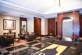 2 Bedroom Apartments For Rent In Calgary Decor Unique Ideas