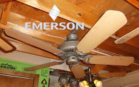 emerson ceiling fan light kit parts s