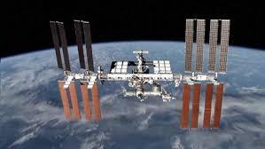 Suivre l'ISS  (station spaciale internationale) Images?q=tbn:ANd9GcQ3ljRZfNI0Dkr_X2l66eCi8zd09LAI3aYiqxWYoEH2kz2vxQQl