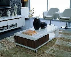 black sofa table with storage. Black Sofa Table With Storage Modern Coffee Tables Uk Living Room Fur Rug Chairs Tv Cabinet Vas White Flower Glass W