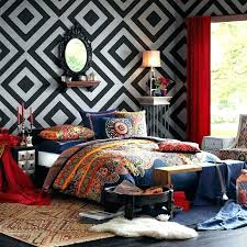 duvet covers inspired bedding sets inspirational within style themed moroccan uk inspirationa