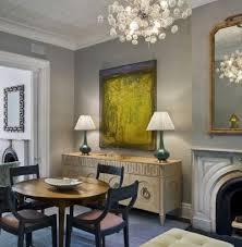 contemporary art furniture. Contemporary Dining Room By CWB Architects Contemporary Art Furniture