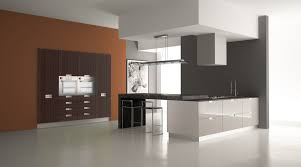 Used Kitchen Cabinets Denver Kitchen Austin Kitchen Cabinets Craigslist Austin Kitchen