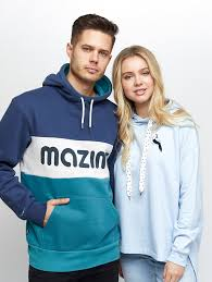 <b>mazine</b> online shop | ABOUT YOU