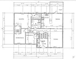 Large Kitchen Layout Images Kitchen Layouts Horseshoe Kitchen Layout With Island Via
