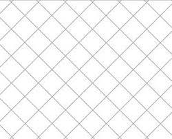 floor tile patterns. Contemporary Patterns Diamond Tile Patterns To Floor