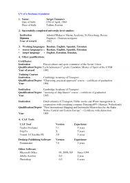 Translator Resume Sample Interpreter Resume Samples Sevte 15