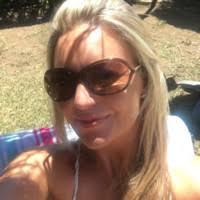 "300+ ""Jennifer Summers"" profiles | LinkedIn"