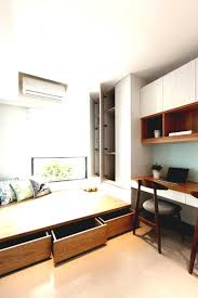 Cheap Bedroom Storage Ideas Girls Curtains Desk Small Ikea Studio Apartment  In Box Furniture Layout Best