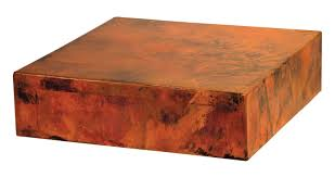 Coffee Table Tree Tree Trunk Coffee Table Check Out The Following Beauties In Our