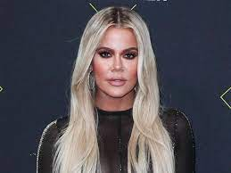 Sydney chase shared screenshots allegedly sent by the keeping up with the kardashians star that begin, hey. Khloe Kardashian Is Ignoring Tristan Thompson S Lovey Comment On Her Latest Pic
