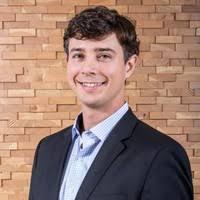 Robert Andrews - Principal - Northwest Retail | ZoomInfo.com