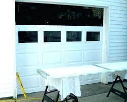 how much to replace patio door patio door installation cost door sliding glass door cost sliding sliding door installation