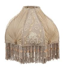 mini chandelier lamp shades with crystals chandelier shades with beads chandelier lamp shades with crystals victorian antique buff pleated chiffon and
