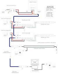 bodine emergency ballast wiring diagram plus bodine b100 emergency bodine b90 emergency ballast wiring diagram bodine emergency ballast wiring diagram also ballast